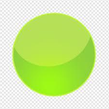 bouton vert clair pour méthode possiblement adapté à la permaculture