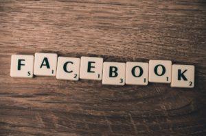 apprendre à communiquer sur facebook