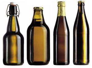 la bière utilisée pour les pièges à bière