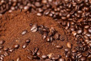 le marc de café est un répulsif pour chat remede de grand mere