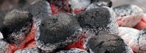 ne jamais utiliser la cendre de charbon de bois dans le jardin
